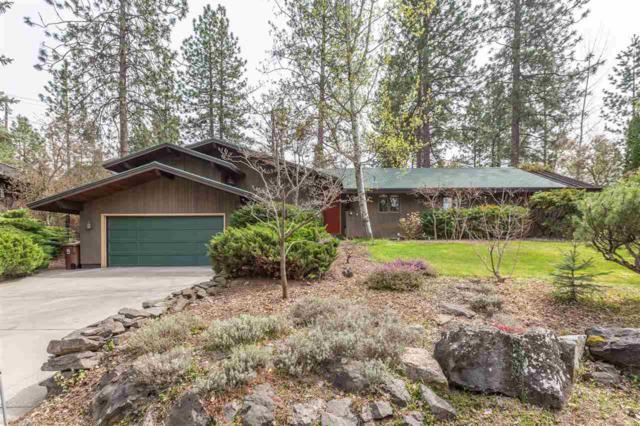 1926 E 25th Ave, Spokane, WA 99203 (#201914958) :: Chapman Real Estate