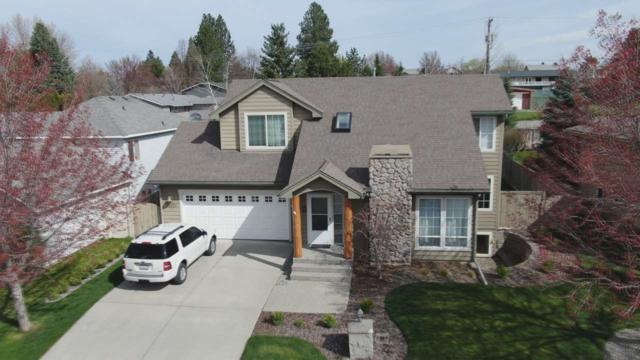 23121 E 2nd Ave, Liberty Lake, WA 99019 (#201914966) :: Top Spokane Real Estate