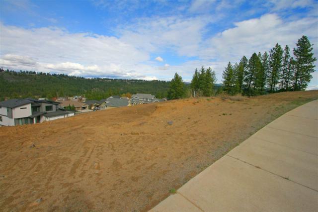 5223 S Lincoln Way, Spokane, WA 99224 (#201914972) :: Five Star Real Estate Group