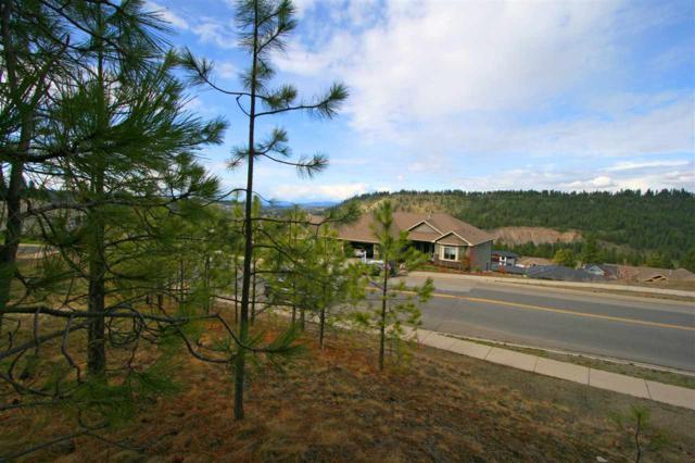 5218 S Lincoln Way, Spokane, WA 99224 (#201914975) :: Five Star Real Estate Group