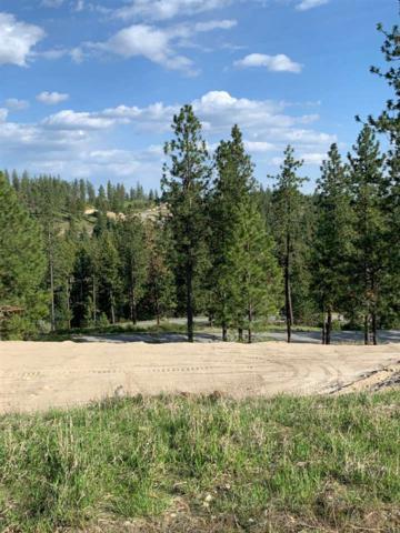 4914 W Country Hills Ln, Spokane, WA 99208 (#201915058) :: The Synergy Group
