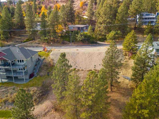 7612 N Cedar Rd, Spokane, WA 99208 (#201915070) :: The Synergy Group
