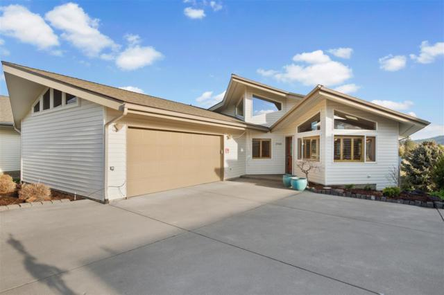 3930 S Eagle Ln, Spokane Valley, WA 99206 (#201915073) :: Chapman Real Estate