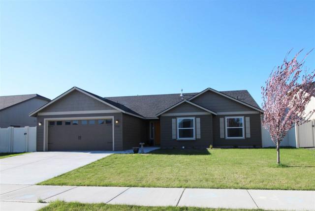 19002 E Grace Ave, Spokane Valley, WA 99027 (#201915082) :: Prime Real Estate Group