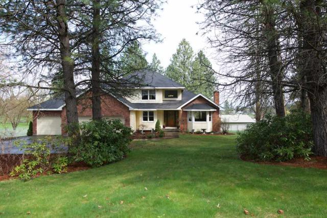 14915 E Terra Verde Ct, Veradale, WA 99037 (#201915084) :: THRIVE Properties