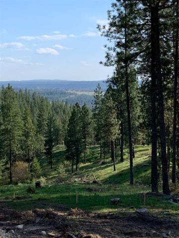 5015 W Country Hills Ln, Spokane, WA 99208 (#201915111) :: The Synergy Group