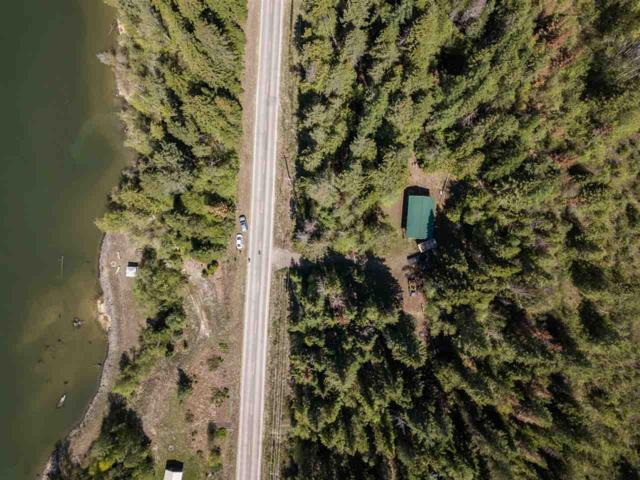26742 N Leclerc Rd, Ione, WA 99139 (#201915119) :: Northwest Professional Real Estate