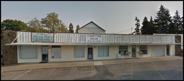 18401 E Appleway, Spokane Valley, WA 99016 (#201915127) :: The Spokane Home Guy Group