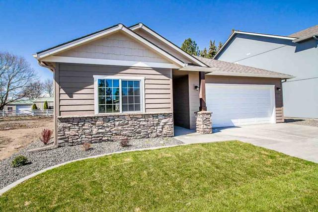 2223 N Corbin Ct, Spokane Valley, WA 99016 (#201915129) :: Five Star Real Estate Group