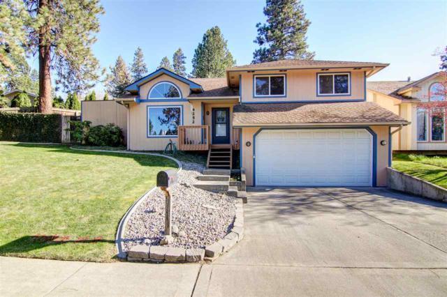 4252 E 36th Ave, Spokane, WA 99223 (#201915143) :: Five Star Real Estate Group