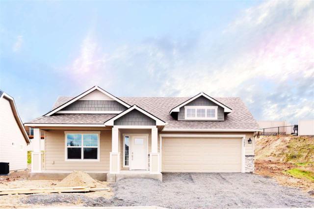 7025 S Pheasant Ridge Dr, Spokane, WA 99224 (#201915171) :: Top Spokane Real Estate