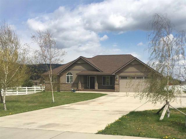 5112 N Keller Rd, Spokane Valley, WA 99216 (#201915343) :: Prime Real Estate Group