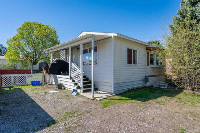 20210 E Nora Ave, Liberty Lake, WA 99016 (#201915347) :: Prime Real Estate Group