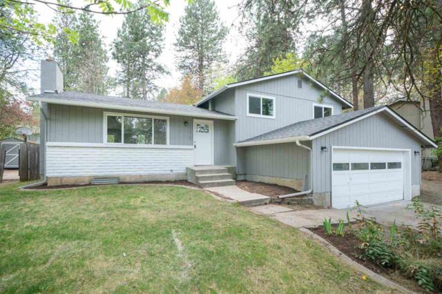 11320 E 44th Ave, Spokane Valley, WA 99206 (#201915406) :: Prime Real Estate Group