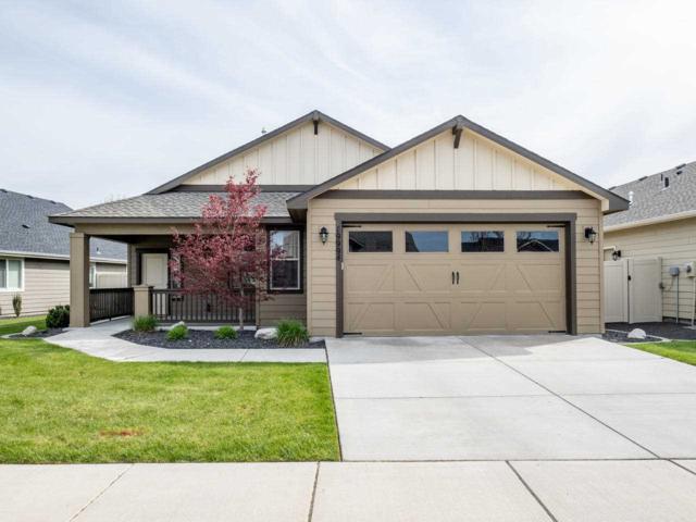 19994 E Glenbrook Ave, Liberty Lake, WA 99016 (#201915490) :: THRIVE Properties