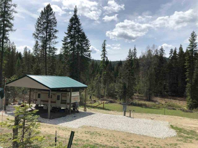 1042 Fir Dr, Cusick, WA 99119 (#201915491) :: The Spokane Home Guy Group