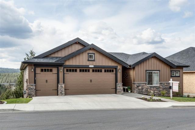 1121 E Wandermere Estates Ln, Spokane, WA 99208 (#201915500) :: Five Star Real Estate Group