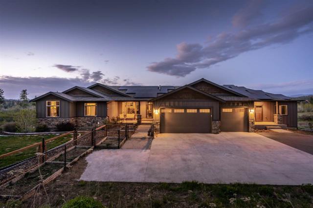 10404 E Pierce Ln, Spokane, WA 99206 (#201915577) :: Prime Real Estate Group