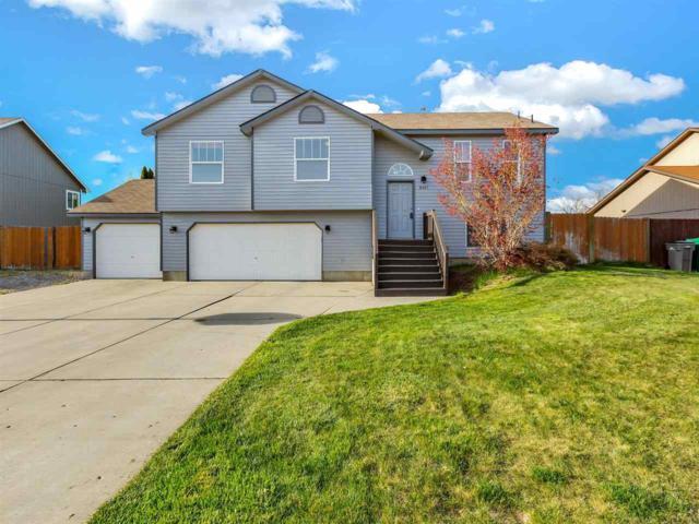 18403 E 9th Ave, Spokane Valley, WA 99016 (#201915578) :: The Spokane Home Guy Group