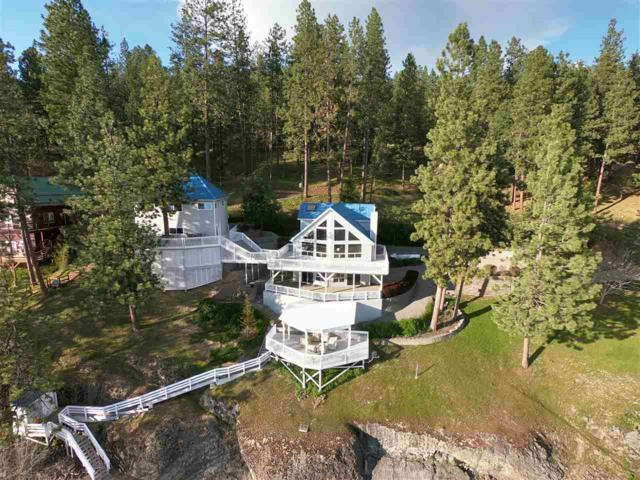 900 S Sublimity Trl Harrison, Other, ID 83833 (#201915582) :: Prime Real Estate Group