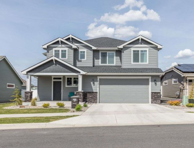 17211 E Barclay Dr, Spokane Valley, WA 99016 (#201915651) :: Five Star Real Estate Group