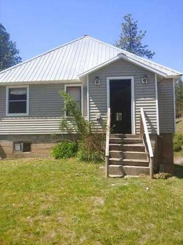 2250 Skeels Rd, Addy, WA 99101 (#201915656) :: The Synergy Group