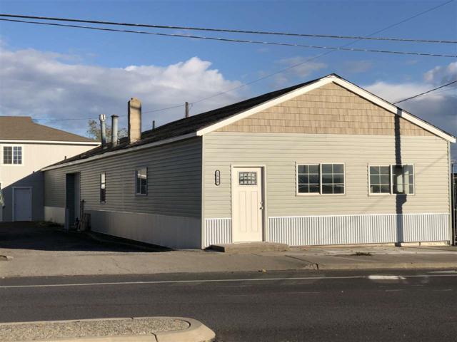 2940 N Crestline St, Spokane, WA 99207 (#201915732) :: The Spokane Home Guy Group