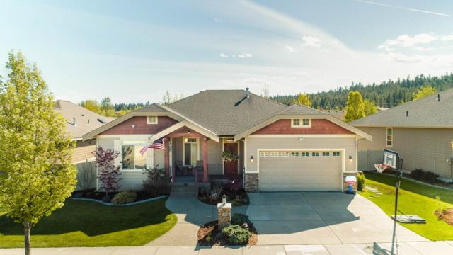 3709 W Little Rock Ave, Spokane, WA 99224 (#201915744) :: Chapman Real Estate