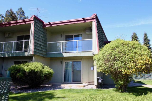 1823 W Northridge Ct #1, Spokane, WA 99208 (#201915777) :: THRIVE Properties