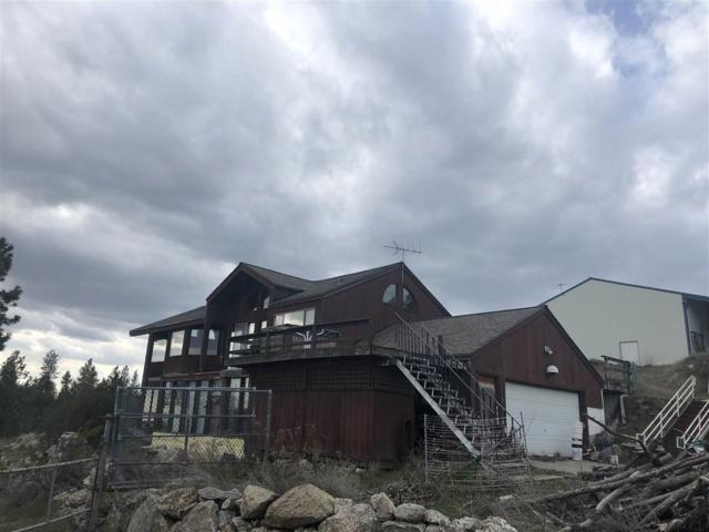 15223 N Woodside Ln, Spokane, WA 99217 (#201915823) :: The Spokane Home Guy Group