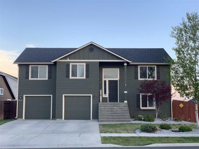 12711 W 1st Ave, Airway Heights, WA 99001 (#201915858) :: Top Spokane Real Estate