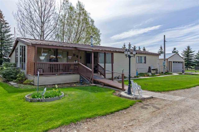 4838 Bittrich Antler Rd, Deer Park, WA 99006 (#201915863) :: The Spokane Home Guy Group