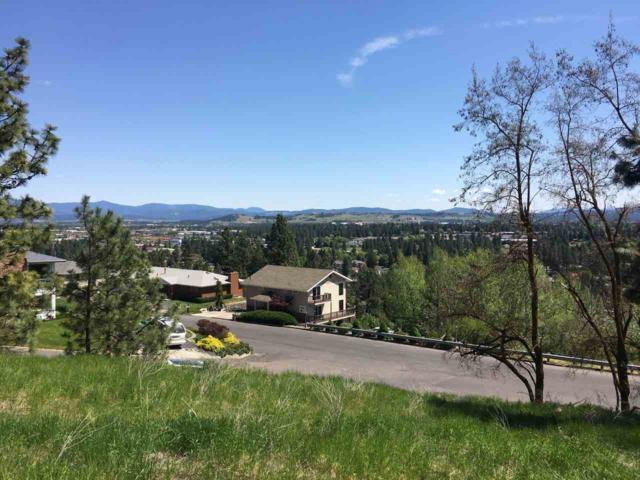8303 N Northview Ct, Spokane, WA 99208 (#201915949) :: The Synergy Group