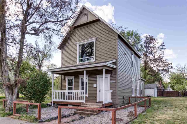 1910 W Bridge Ave, Spokane, WA 99201 (#201915951) :: Prime Real Estate Group