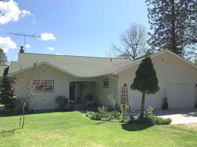 425391 Hwy 20 Hwy, Usk, WA 99180 (#201915960) :: Chapman Real Estate