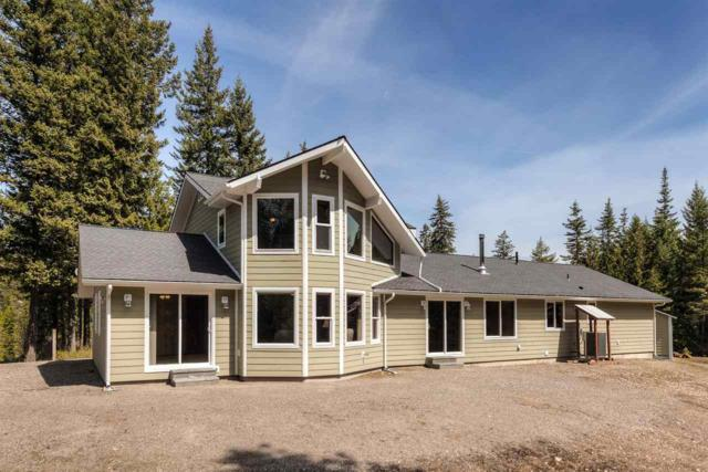 16444 W Coeurdalene Dr, Spirit Lake, ID 83869 (#201916006) :: The Synergy Group