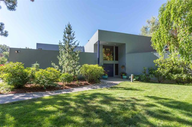 2346 S Pittsburg St, Spokane, WA 99203 (#201916080) :: The Spokane Home Guy Group
