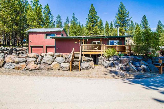 41863 Robert Rd, Loon Lake, WA 99148 (#201916173) :: Five Star Real Estate Group