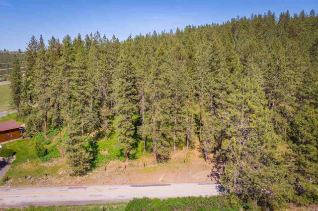 9xxx N Bruce Rd, Spokane Valley, WA 99217 (#201916180) :: Prime Real Estate Group