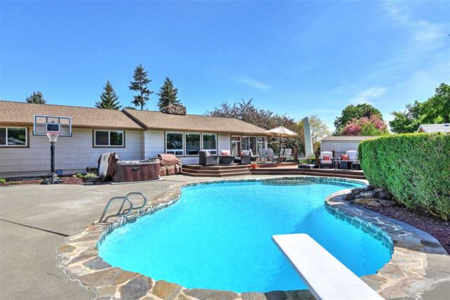 7920 E South Riverway Ave, Spokane Valley, WA 99212 (#201916201) :: The Synergy Group