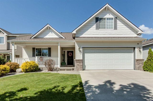 4206 S Stonington Ln, Spokane, WA 99223 (#201916242) :: Five Star Real Estate Group