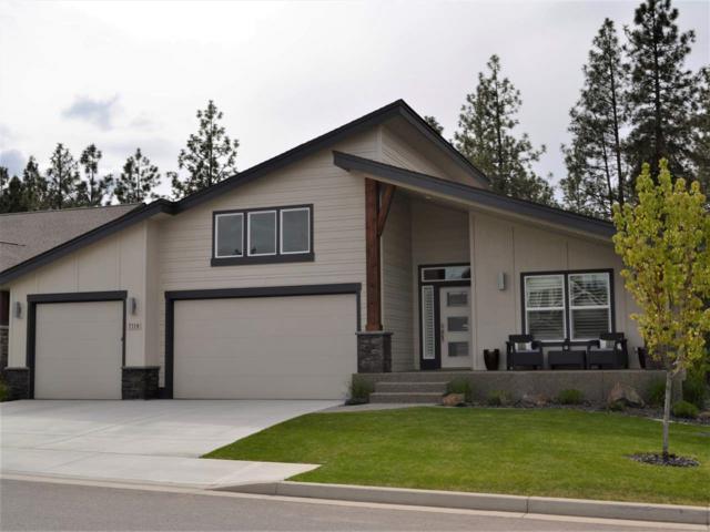 7118 S Pheasant Ridge Dr, Spokane, WA 99224 (#201916321) :: THRIVE Properties