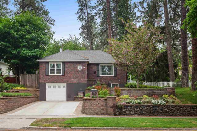 919 W 22nd Ave, Spokane, WA 99203 (#201916359) :: RMG Real Estate Network
