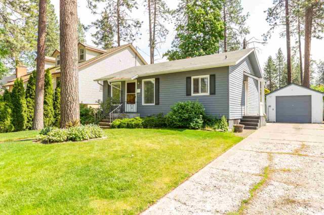 18 E 34th Ave, Spokane, WA 99203 (#201916376) :: RMG Real Estate Network