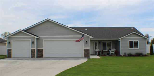 14012 E Longfellow Ln, Spokane Valley, WA 99216 (#201916408) :: Prime Real Estate Group