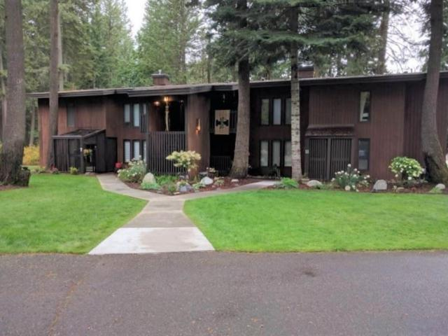 5480 W Racquet Rd Unit 8, Rathdrum, ID 83858 (#201916427) :: RMG Real Estate Network