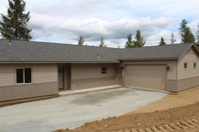 651 E Telephone E Rd, Newport, WA 99156 (#201916450) :: The Spokane Home Guy Group