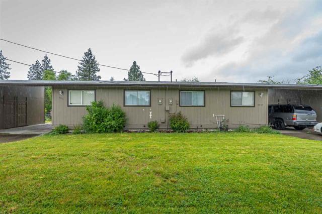 15011 E Mission Ave 15013 E Mission, Spokane Valley, WA 99216 (#201916476) :: Prime Real Estate Group