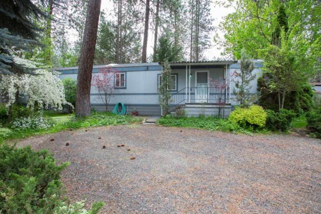 8900 S Mullen Hill Rd #11, Spokane, WA 99224 (#201916511) :: The Spokane Home Guy Group