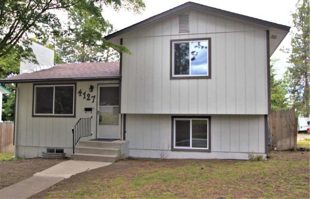 4127 E Pratt Ave, Spokane, WA 99202 (#201916517) :: Chapman Real Estate